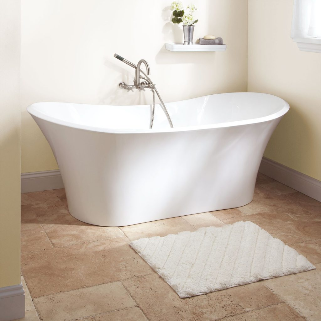 styles best pros bathtubs cons avono prices acrylic by of bathtub materials types