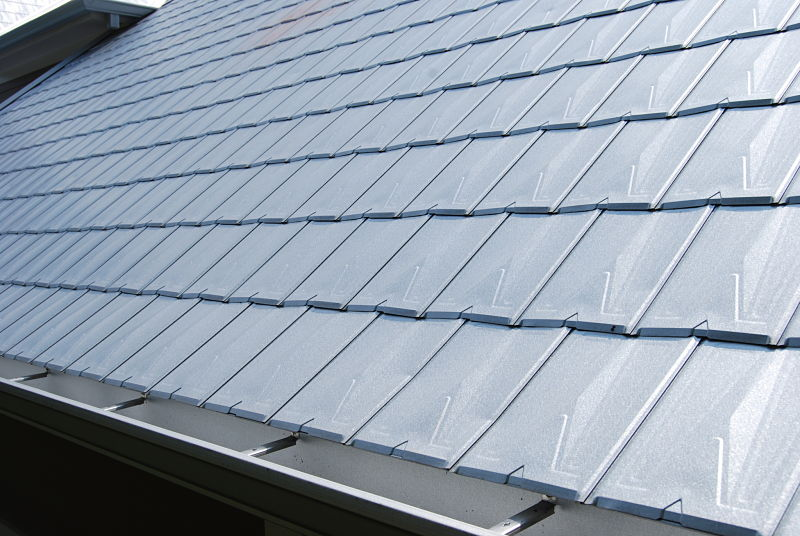 4 Types Of Roof Shingles For Your Home Ideas Homes